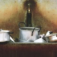 Memoria, pedagogía y placeres gastronómicos