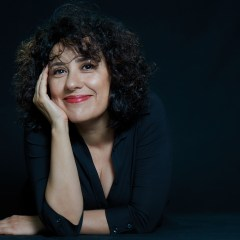 Lola Botello: tenaz sensibilidad sobre las tablas