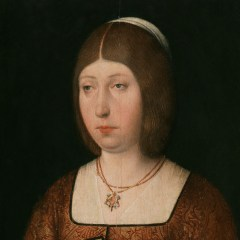 En busca del verdadero rostro de la Reina Católica