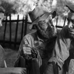 'La ruta del tabaco' o un alegato a favor  de la película menos apreciada de John Ford