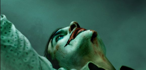 'Joker': algunas preguntas que había que hacerse respecto a un mito