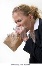 woman-having-an-anxiety-attack-c2d01y