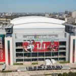 NFLのスタジアムのスイート専用のフレグランス
