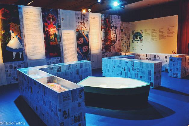 Foto: www.hypeness.com.br/