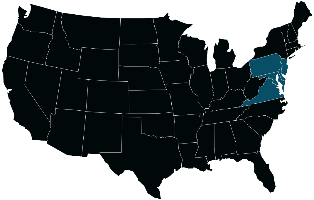 c-o-360-renovations-service-map