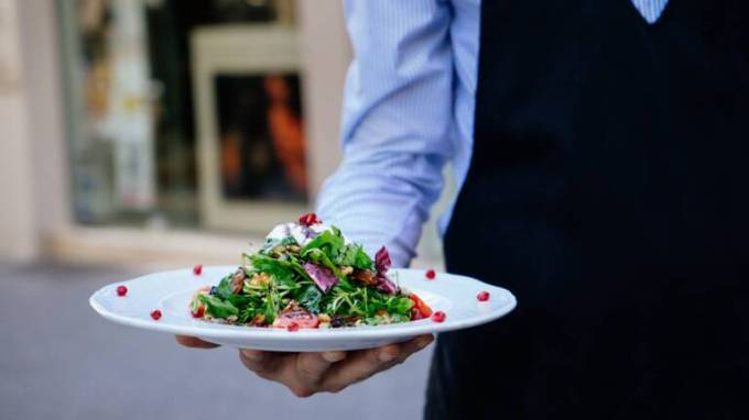 Les restaurateurs agacés par une opération promo organisée par TheFork (ex-La Fourchette)