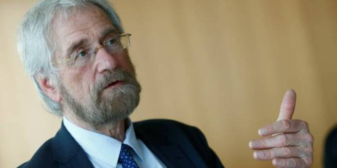 ECB to take stock of bank lending in March, says Praet
