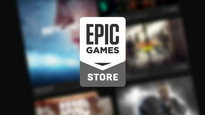 [HOT] : Epic Games Store: Kostenlose Spiele der Woche, alle Spiele kostenlos