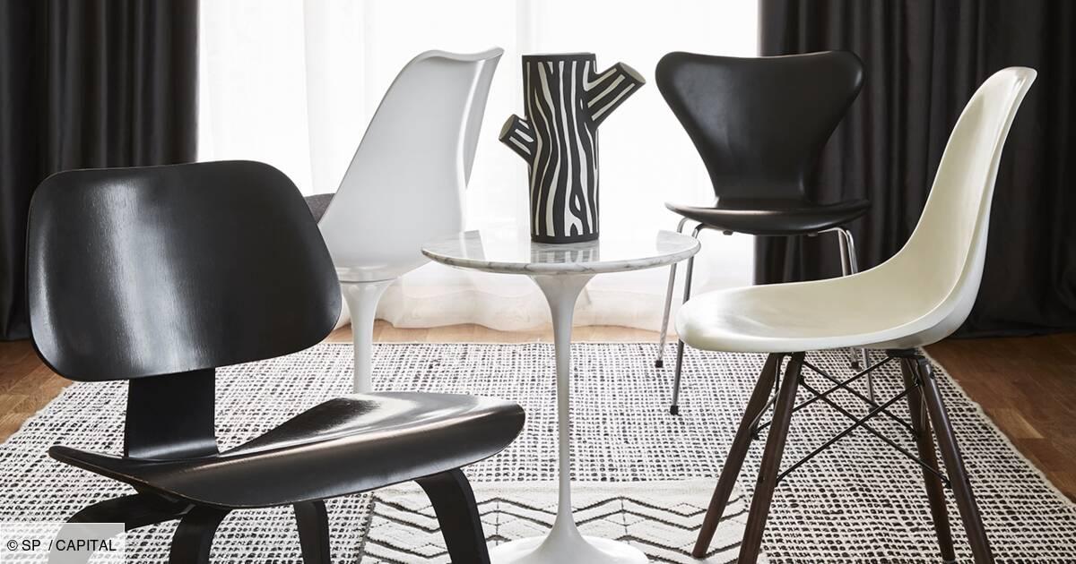 https www capital fr conso leboncoin emmaus ou acheter vos meubles doccasion en ligne 1397148