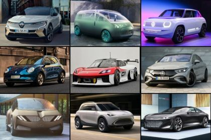 The electrical vehicles of the Munich unbiased, the Isetta of the twenty first century … the JT Auto