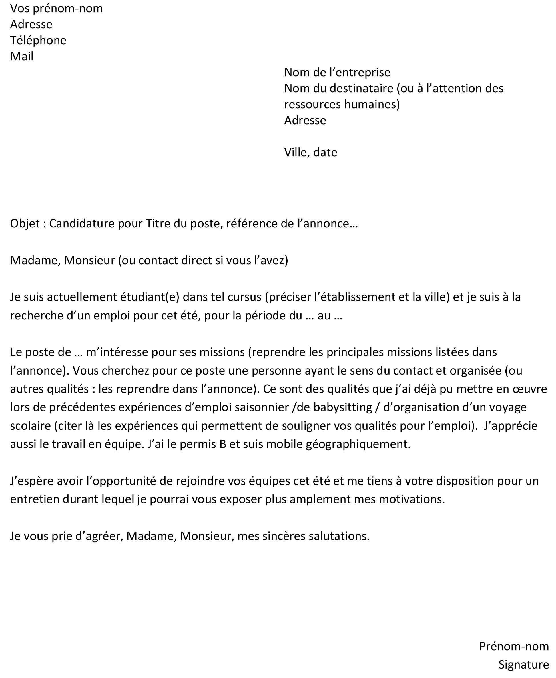 Pin de Graceukwigize en lettre