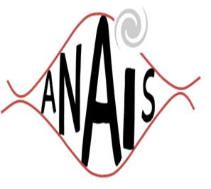 Oferta de contrato de investigador en formación en el experimento ANAIS-112