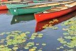 boats by sharon schindler photography found by capabilitymom blog