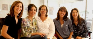 a step up, capability : mom blog, the founders of a step up photo, great mom blog, wonderful non-profit