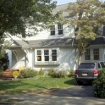 newton ma house for sale by owner capability mom blog pragmatic mom