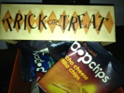 popchips trick or treat candy alternative capability mom