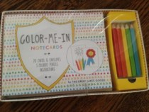 color me in note cards paper source capability mom