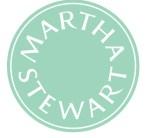 martha stewart logo on capability mom blog
