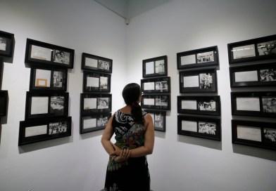 """Documentos extraviados: niños de Chernóbil en Cuba"", un relato de solidaridad infinita"