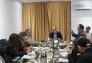 Informan en Argentina consecuencias del bloqueo a Cuba + infografía