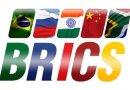 Con Declaración de Brasilia culmina cumbre Brics