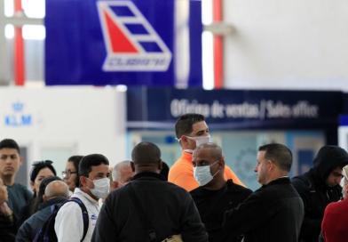 Cuba adopta nuevas medidas para el enfrentamiento a la Covid-19