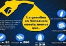 Gasolina iraní para Cuba y periodismo de chivatos (+ video)