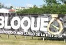 En Argentina reclaman fin del bloqueo a Cuba, su retiro de lista negra de país terrorista y devolución de Guantánamo.