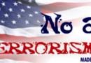 Argentina contra la incorporación de Cuba a listado de países terroristas