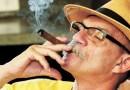 Fallece en Argentina Rafael de la Torre, co-fundador de la Nova Trova Cubana