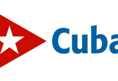 Establecen Marca País de Cuba como signo oficial del Estado