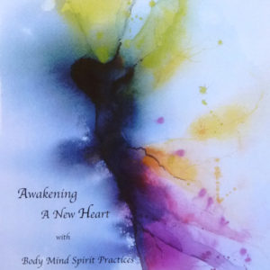 Trauma Healing & Transformation – 300 pages