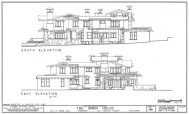 irwin-house-elevation-east-very-small-605x365