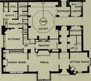 lutyens_houses_and_gardens_1921_14577237428