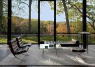 554746-piece-a-vivre-design-et-contemporain-grandes-baies-vitrees