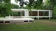 farnsworth-house-movie-news-architecture-mies-van-der-rohe_credit-flickr-user-david-wilson_dezeen_hero-852x479