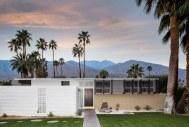 palm-springs-modernism-06
