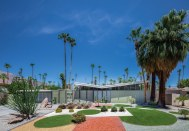 palm-springs-modernism-09