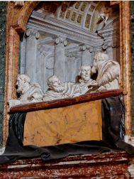 glise Santa Maria della Vittoria