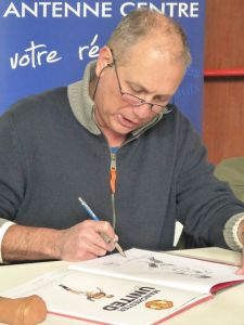 Philippe Glogowski