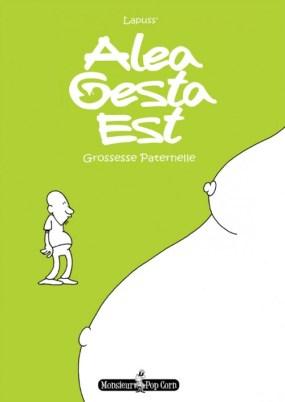 Alea Gesta Est