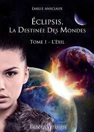 Eclipsis 1
