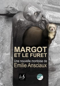 Margot et le furet