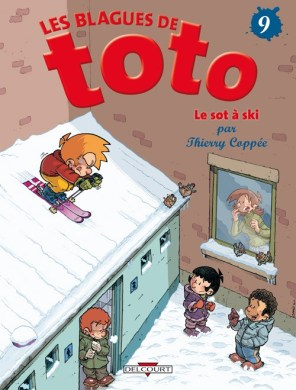 Toto 9