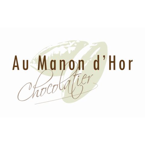 Au Manon d'Hor