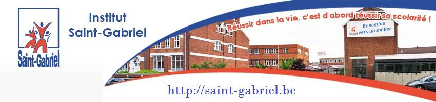 Saint-Gabriel