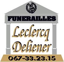Leclercq Deliener
