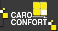 Caro Confort