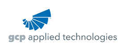 Logo-GCP Applied Technologies.fw