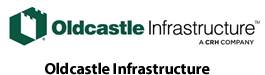 Oldcastle Precast WordPress Logo.fw